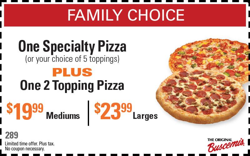 buscemis_family_choice